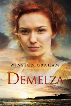 Demelza – Winston Graham