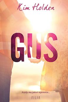 Gus – Kim Holden