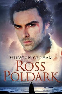 Ross Poldark – Winston Graham