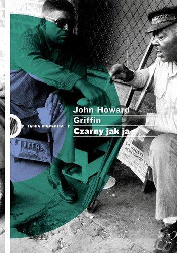 Czarny jak ja – John Howard Griffin