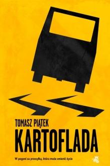 Kartoflada – Tomasz Piątek