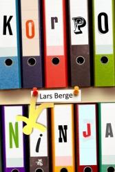 Korponinja – Lars Berge