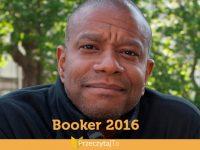 Booker 2016