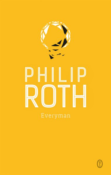 Everyman – Philip Roth