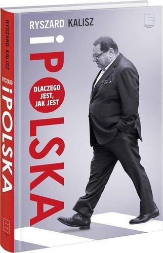 Ryszard i jego Polska – Ryszard Kalisz