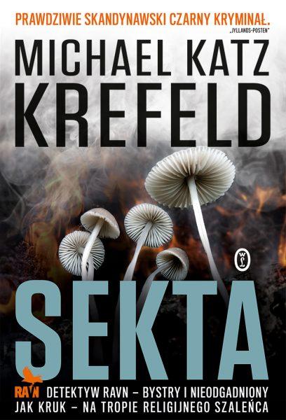 Sekta – Michael Katz Krefeld