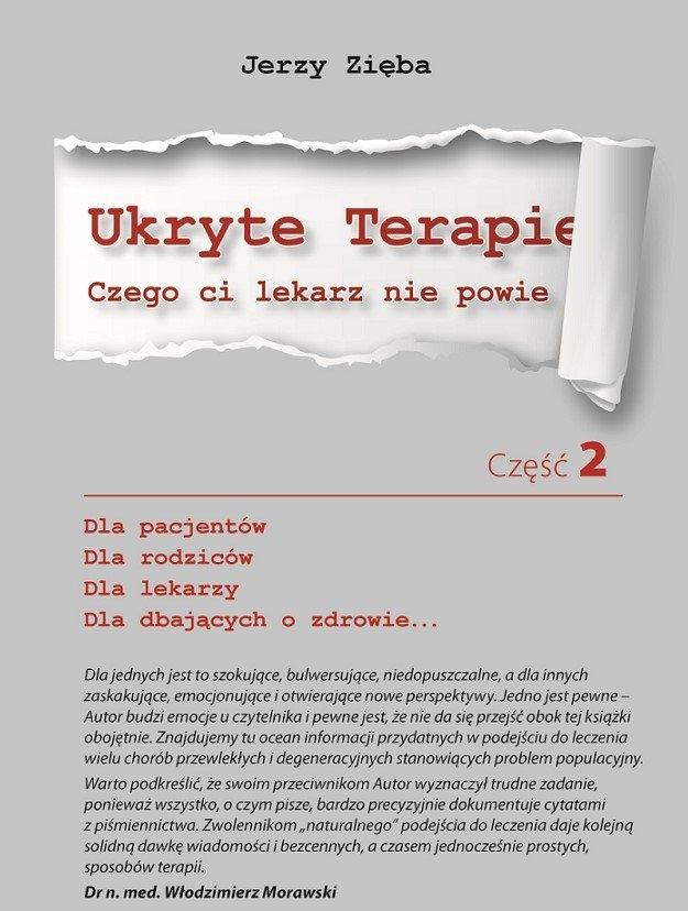 Ukryte Terapie 2