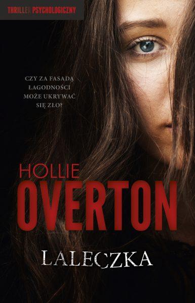 Laleczka – Hollie Overton