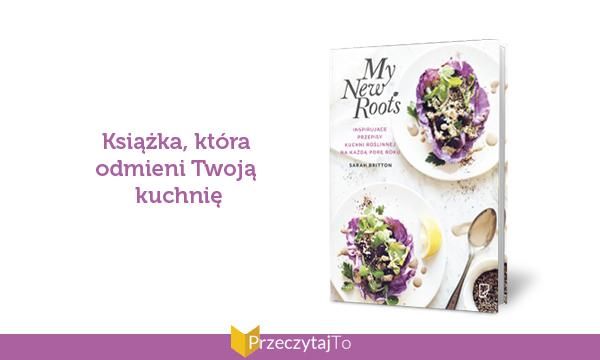 Kuchnia Wegetarianska Przeczytajto