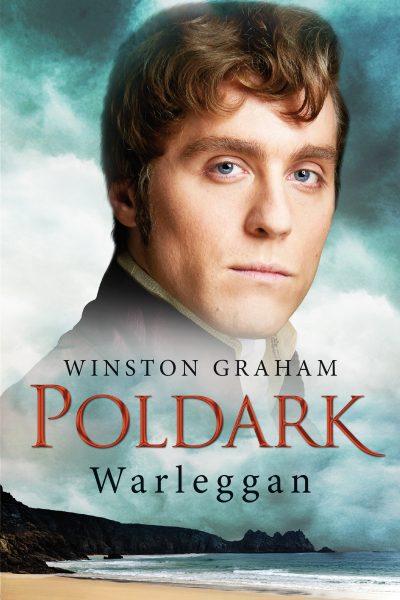 Warleggan – Winston Graham