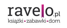 Księgarnia Internetowa Ravelo.pl