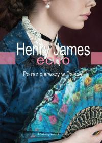 Echo – Henry James