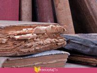 Skradziono dzieła Mikołaja Kopernika i Leonardo da Vinci